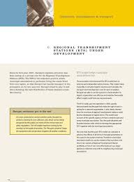bureau rts non resident annual report recupel the breakthrough recupel recycles your