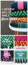 Diy Room Decor Easy Owl Pillow Sew No Sew Best 25 Fleece Crafts Ideas On Pinterest No Sew Fleece Fleece