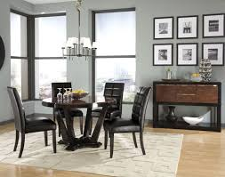 home design seater square dining table for 8 people topisela in 89 mesmerizing square dining tables for 8 home design