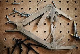 best 25 best multi tool ideas on pinterest best woodworking