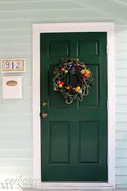 Best Front Door Colors Front Doors Fun Activities Different Front Door 40 Different