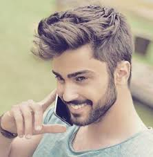 trendy haircut men from behind 50 ideal mens haircuts men hairstyles men s fashion