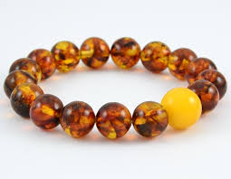 amber bracelet images Beautiful healing one of a kind bracelets made of made baltic amber jpg