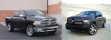 Dodge Ram Truck Used Parts - parting out 2001 dodge ram 1500 parting free image about wiring