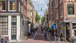 top 20 things to do in amsterdam i amsterdam