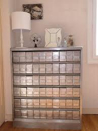 metier dans les bureau métier de bureau nouveau un meuble de métier le fichier