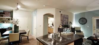 3 bedroom apartments in dallas tx magnificent bedroom on 3 bedroom apartments dallas tx barrowdems