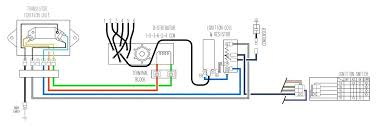 datsun 280z wiring diagram free images z auto engine wiring