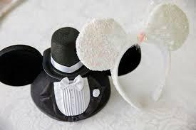 disney wedding disney wedding planning guide