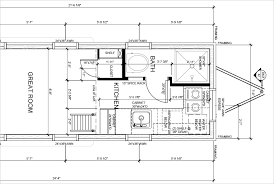 build blueprints tiny house plans tumbleweed tiny house building plans