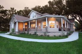 southern home plans with wrap around porches southern country house plans with porches photos style porch wrap