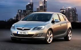 opel silver vauxhall astra 2010 silver sports cars wallpapers
