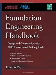 International Building Code Building Codes U0026 Permits Architecture Subject U0026 Course Guides