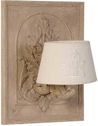 Shabby Chic Wall Sconces Elegant Shabby Chic Cream Wall Lights 53 With Additional Nice Wall
