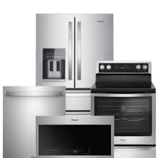 kitchen appliance packages hhgregg kitchen appliance packages hhgregg tags kitchen appliance packages