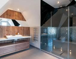Bathroom Inspiration 67 Best C P Hart Inspiration Gallery Images On Pinterest Luxury