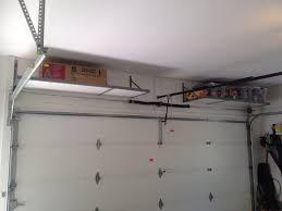 Discount Garage Cabinets Garage Garage Shelving Deals Garage Shelving And Cabinets Garage