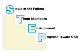 pocket guide teamstepps agency for healthcare research u0026 quality