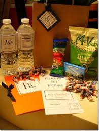 hotel welcome bags get 20 hotel welcome bags ideas on without signing up