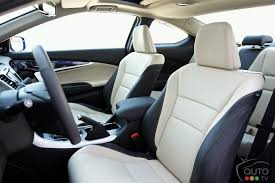 honda accord coupe leather seats coupe door panels in the sedans drive accord honda forums