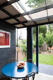 35 best converted basements images on pinterest architecture
