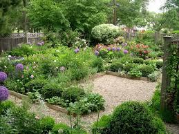 backyard ideas best small vegetable garden design small