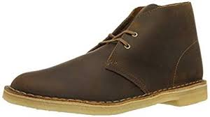 buy womens desert boots australia amazon com clarks originals s desert boot clarks shoes