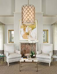 Best Chandeliers San Diego Lighting Supplier Images On - Family room light fixtures
