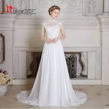 Cheap Online Wedding Dresses Wedding Dress Online Biwmagazine Com