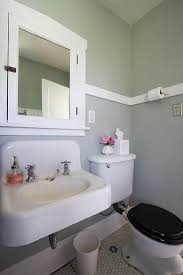 bathroom trim ideas 84 best bathroom ideas images on bathroom ideas