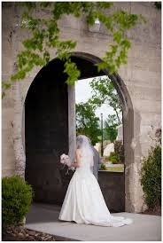 houston wedding photographers 53 best olde dobbin station weddings images on