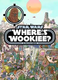 star wars where u0027s the wookiee katrina pallant ulises farinas