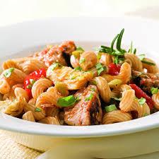 Main Dish Recipies Healthy Fish U0026 Seafood Main Dish Recipes Eatingwell