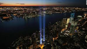 9 11 Memorial Lights 9 11 Museum Admission Fee Plan Angers Some Victims U0027 Families Cnn