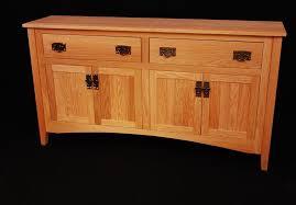 buffets hutches u0026 sideboards larue woodworking