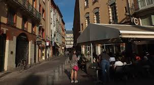 montauban si e perc the cities and towns in ranked by population