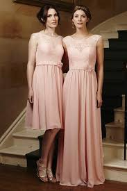 197 best bridesmaids u0026 flower girls images on pinterest marriage