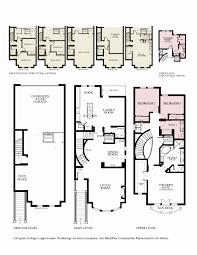 brownstone floor plans interesting brownstone row house floor plans gallery ideas house