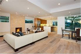 contemporary open floor plans amazing modern home open floor plans silver lake contemporary home