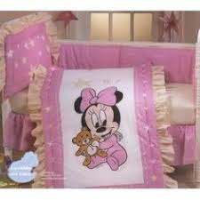 tinkerbell crib bedding set