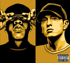 Eminem Curtains Up Download by Eminem U2013 Say What You Say Lyrics Genius Lyrics