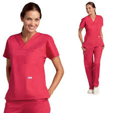 shoppe belleville nursing scrubs