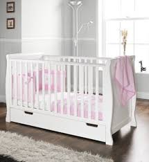 Sleigh Cot Bed Storage Bed Cot Bed Storage Cot Bed Storage Boxes