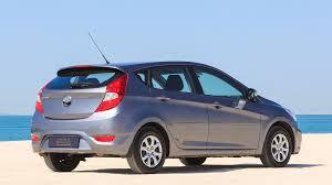 hyundai small car hyundai accent hb rent dubai imperial premium rent a car