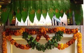 Decorative Item For Home Flower Decoration For Diwali Decorative Flowers