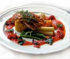cuisiner une poule faisane poule faisane au bouillon de légumes chassons