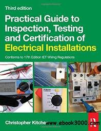 electrical installations guide book in 28 images practical