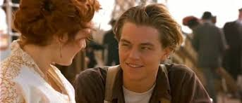 leonardo dicaprio hairstyle name testing the leo dicaprio trifecta bad accent cheap haircut
