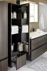 Bathroom Wall Storage Wall Storage Cabinets For Bathroom 48 With Wall Storage Cabinets