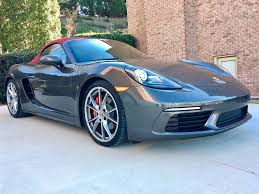 porsche usa porsche car 25 wallpapers u2013 hd desktop wallpapers